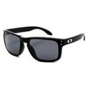 Oakley Gafas de Sol Oakley OO9102 HOLBROOK Polarized 910202