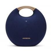Безжична Bluetooth тонколона Harman Kardon Onyx Studio 5 Blue