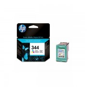 Tinta HP No. 344 za DJ5740 color C9363EE#BA3