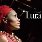 Lura - Eclipse (0886974836926) (1 CD)