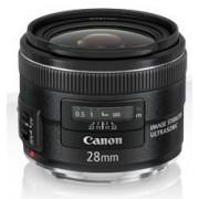 Obiectiv Canon EF 28mm f/2.8