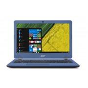 Acer Aspire ES 13 ES1-332-C9AS - Laptop - 13.3 Inch - Azerty