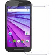 Tempered Glass for Motorola Moto G (3rd Gen) Motorola Moto G