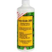 Insecticide 2000 utántöltő a.u.v.