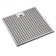 Filtro metallico Top Falmec 285x301 mm cod. 101080127