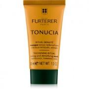 Rene Furterer Tonucia mascarilla para cabello maduro 30 ml