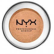 NYX Professional Makeup Prismatic Eye Shadow 8g