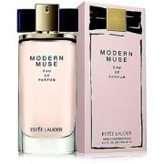 ESTEE LAUDER Modern Muse Eau de Parfum Spray for Women 3.4 Ounce