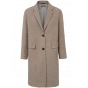 Windsor Kurzmantel Windsor beige Damen 42 beige