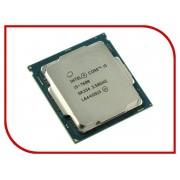 Процессор Intel Core i5-7600 Kaby Lake (3500MHz/LGA1151/L3 6144Kb)