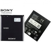 Original BA900 Battery For Sony Ericsson Xperia J - St26i Xperia Tx - Lt29i Xperia Gx With ! month Warantee