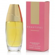 Beautiful De Estee Lauder Eau De Parfum 75 Ml