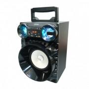 Boxa Portabila cu Bluetooth, Radio FM, USB, TF Card si AUX KTS821
