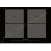 KITCHENAID Plaque induction KHID465510