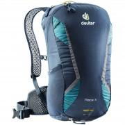 Deuter Race X 12L Backpack - Navy/Denim