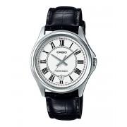 Casio MTP-1400L-7A Мъжки Часовник