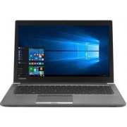 "Ultrabook™ Toshiba Tecra Z40-C-12Z (Procesor Intel® Core™ i5-6200U (3M Cache, up to 2.80 GHz), Skylake, 14""FHD, 8GB, 256GB SSD, Intel HD Graphics 520, Wireless AC, Tastatura iluminata, Win10 Pro 64)"