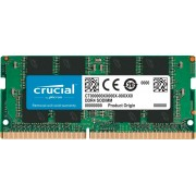 41CR0821-1015 - 8 GB SO DDR4 2133 CL15 Crucial