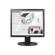 Monitor LED LG 19MB35D-I 19 inch 5ms Black
