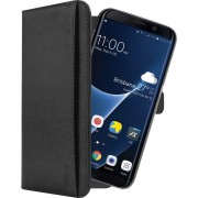 """Custodia """"NeoCase 2in1"""" per Samsung Galaxy S8"""
