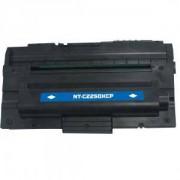 Тонер касета за Samsung ML-2250, ML-2251N, ML-2251NP, ML-2252W, ML-2251P, черен (ML-2250D5) - NT-C2250XCP