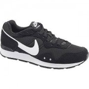 Nike Zwarte Venture Runner Nike maat 38