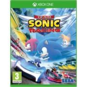 Joc TEAM SONIC RACING Pentru Xbox One