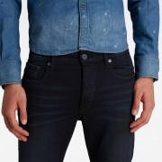 G-Star RAW 3301 Slim Jeans - 29-34
