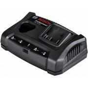 GAX 18V-30 Professional Bosch punjač