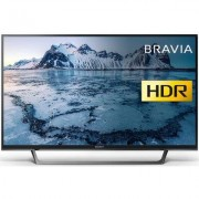 Sony Telewizor SONY KDL-40WE660