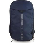 MOMO Design MD One Backpack Blue One Size
