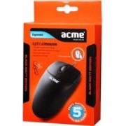 Mouse Optic ACME 800DPI MS-04
