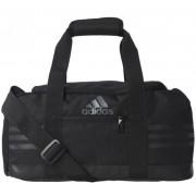 sac adidas 3S performanță Teambag XS AK0002