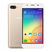 "ASUS ZenFone Pegasus 4A ZB500TL 3GB RAM 32GB ROM 5.0"" HD Android 7.0 13MP Oro"