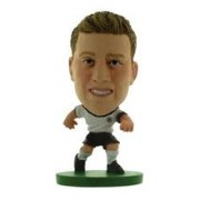 Figurina SoccerStarz Germany Andre Schurrle 2014