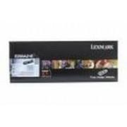 Lexmark Toner Lexmark 80C2HC0 3k cyan