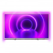 Philips 70PUS8505 - 4K HDR LED Ambilight Android TV (70 inch)