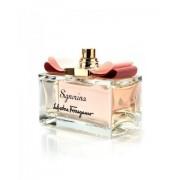 Signorina 100 ML EDP - Salvatore Ferragamo Eau De Parfum SPRAY*