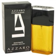 Azzaro For Men By Azzaro Eau De Toilette Spray 1.7 Oz