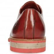 Melvin & Hamilton Lance 24 Heren Derby schoenen
