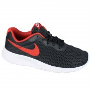 Pantofi sport copii Nike Tanjun 818381-007