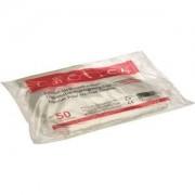 Efalock Professional Articoli per parrucchieri Materiale di consumo Cuffie per mèches usa e getta martellate 50 Stk.