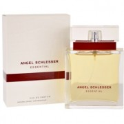 Angel Schlesser Essential Eau de Parfum para mulheres 100 ml
