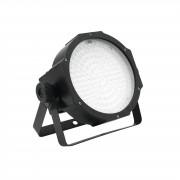 EuroLite LED SLS-144 RGBW Floor LED-Spot con 144 x 5-mm-LED