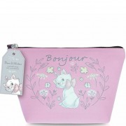 Mad Beauty Geanta cosmetica Disney Aristocats Marie (Cosmetic Bag)