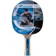 Paleta ping-pong Donic Champion Ovtcharov 700
