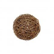 Decor din lemn Ball Small