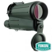 LUNETA YUKON 20-50X50 WA 21014