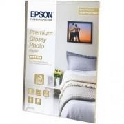 Hartie Foto Premium, dimensiune A4, 15 coli, tip glossy, 255 g/m2