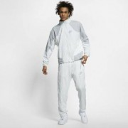 Мужская куртка из тканого материала с капюшоном Nike Sportswear